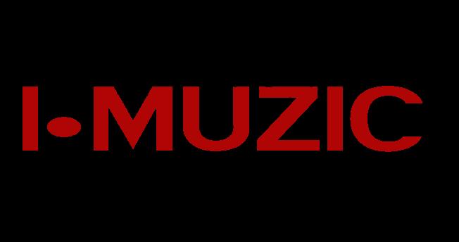i-muzic
