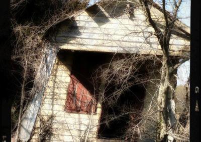 old_shack_23198